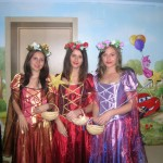Ursitoare Timisoara